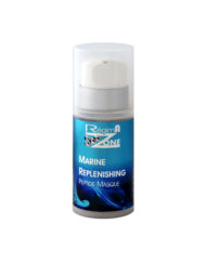 RégimA SpaZone Marine Replenishing Peptide Masque 50ml