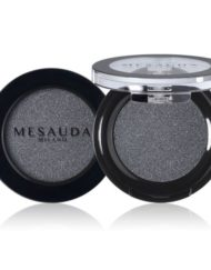 Mesauda Milano Vibrant Eyeshadow Mono Pearly Compact 1,5g 173201 Mars