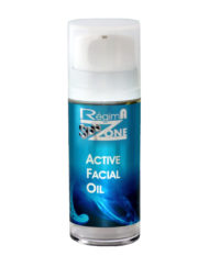 RégimA SpaZone Active Facial Oil