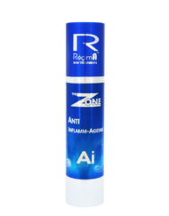 RegimA Anti-Inflamm–Ageing 50ml
