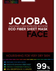 Beautyface Intelligent Skin Therapy Maskers Jojoba