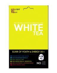 Beautyface Intelligent Skin Therapy Maskers White Tea