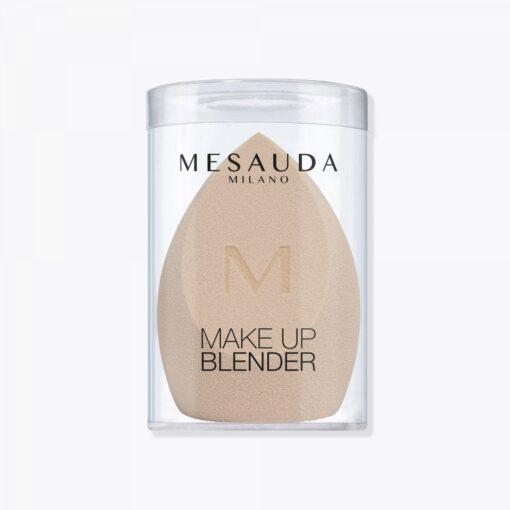 Mesauda Milano Make-Up Blender Polyurethane Sponge 147116